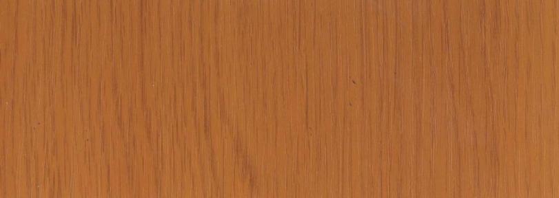 Самоклейка Patifix (Ясень натуральный) 45см х 15м 12-3030