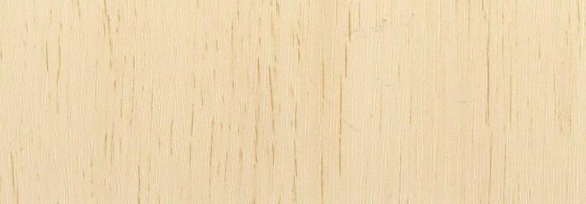 Самоклейка Patifix (Ясень светлый) 45см х 15м 12-3040