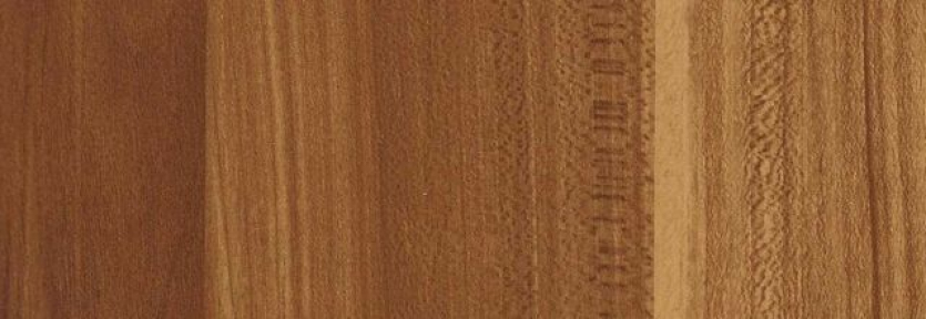 Самоклейка Patifix (Вишня темная) 45см х 15м 12-3050
