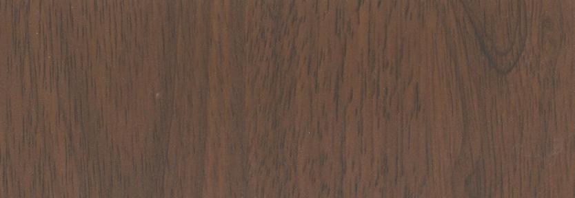 Самоклейка Patifix (Орех темный) 45см х 15м 12-3060