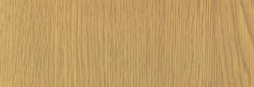 Самоклейка Patifix (Бук светлый) 90см х 15м 12-3095