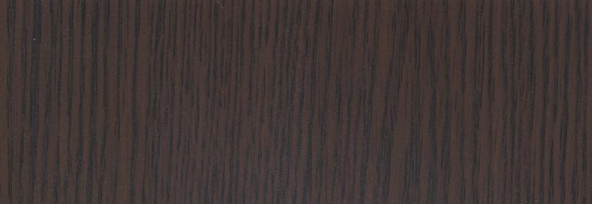 Самоклейка Patifix (Дуб темный) 90см х 15м 12-3100