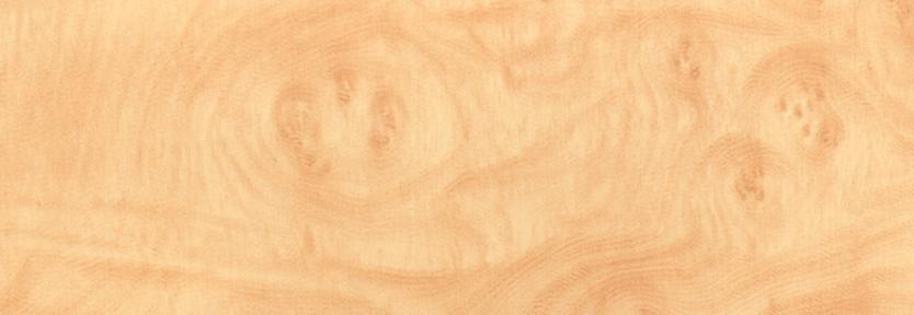 Самоклейка Patifix (Бук светлый) 45см х 15м 12-3120