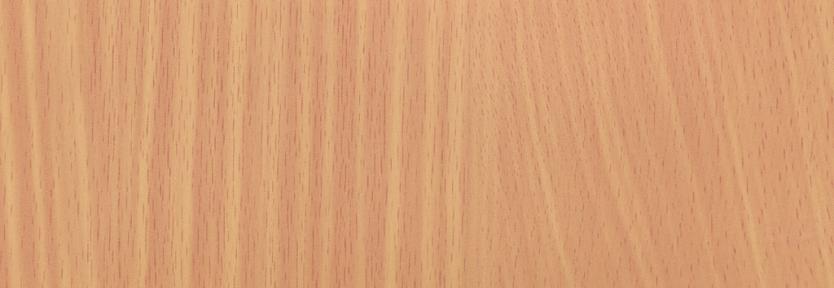 Самоклейка Patifix (Бук дощатый) 45см х 15м 12-3125
