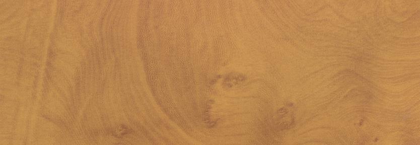 Самоклейка Patifix (Розовое дерево) 45см х 15м 12-3130