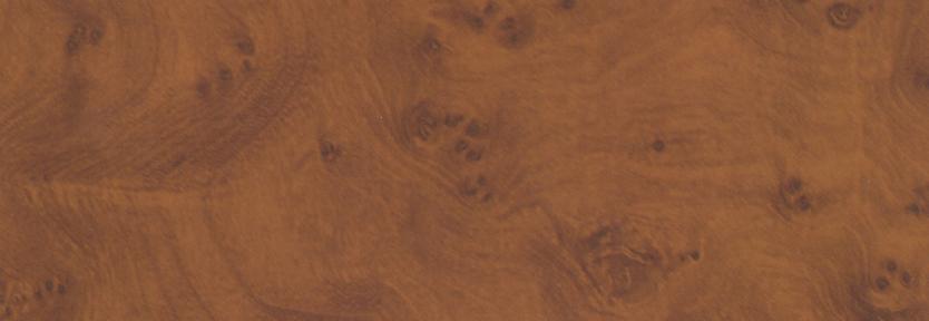 Самоклейка Patifix (Розовое дерево) 45см х 15м 12-3135