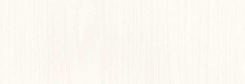 Самоклейка Patifix (Белое дерево) 45см х 15м 12-3160