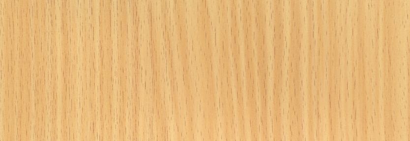 Самоклейка Patifix (Бук светлый) 45см х 15м 12-3175