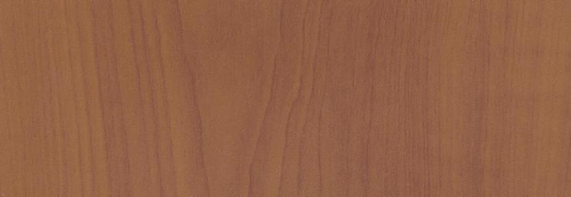 Самоклейка Patifix (Вишня темная) 45см х 15м 12-3203