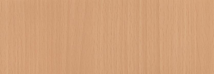 Самоклейка Patifix (Бук натуральный) 45см х 1м 12-3218