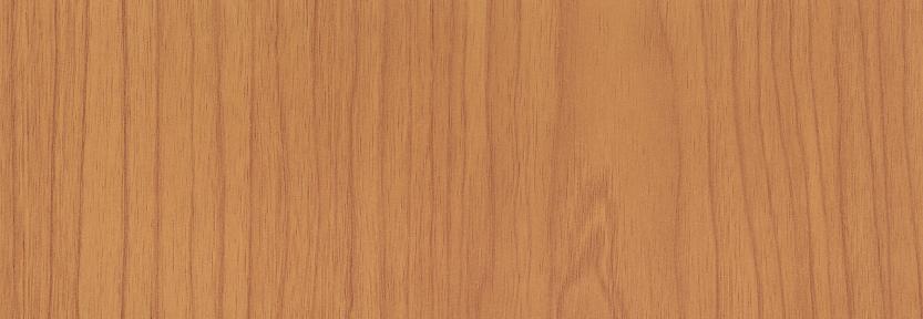 Самоклейка Patifix (Вишня светлая) 45см х 15м 12-3236