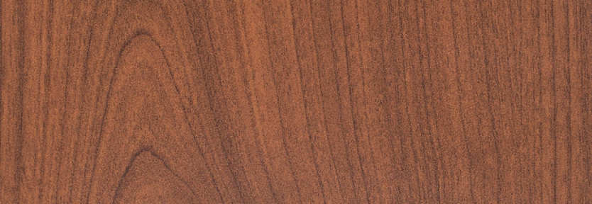 Самоклейка Patifix (Красное дерево) 45см х 15м 12-3281