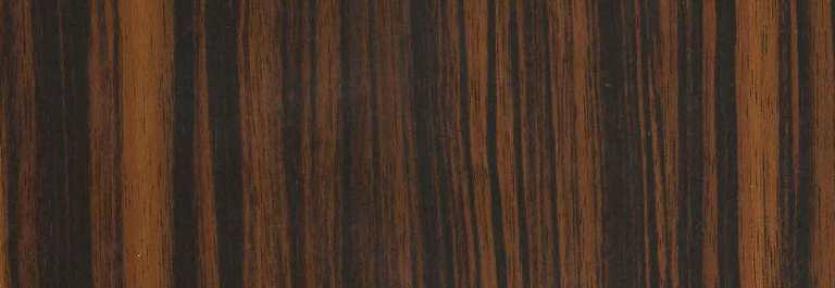 Самоклейка Patifix (Орех темный) 45см х 15м 12-3500