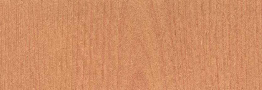 Самоклейка Patifix (Вишня дощатая) 45см х 15м 12-3705