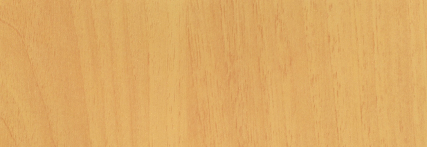 Самоклейка Patifix (Груша натуральная) 45см х 15м 12-3735