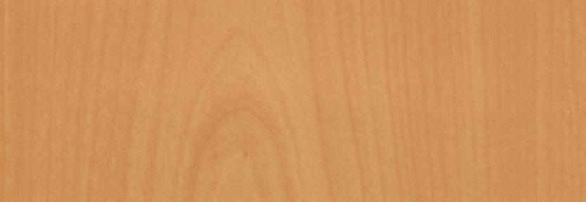 Самоклейка Patifix (Вишня светлая) 45см х 15м 12-3755