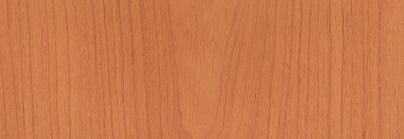 Самоклейка Patifix (Вишня натуральная) 45см х 15м 12-3765