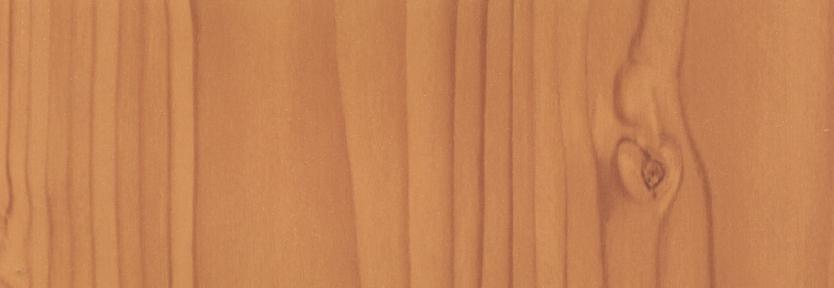 Самоклейка Patifix (Сосна натуральная) 45см х 15м 12-3775