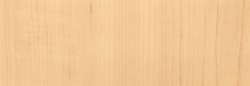 Самоклейка Patifix (Клён светлый) 45см х 15м 12-3790