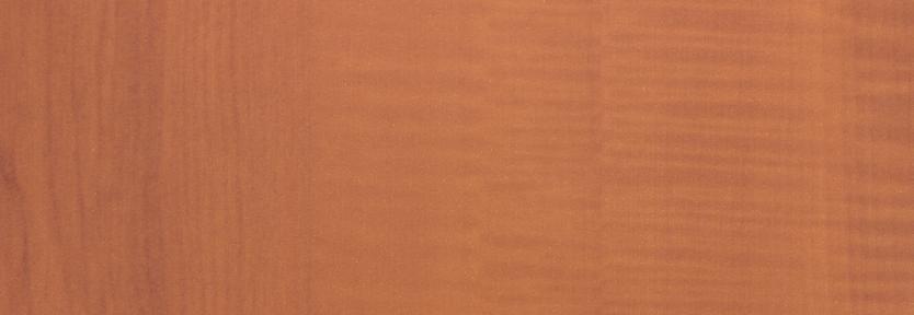 Самоклейка Patifix (Клён натуральный) 45см х 15м 12-3795