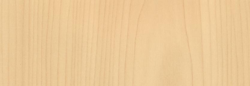 Самоклейка Patifix (Ольха светлая) 45см х 15м 12-3800