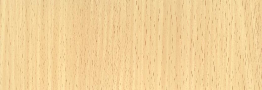 Самоклейка Patifix (Бук дощатый) 45см х 15м 12-3810