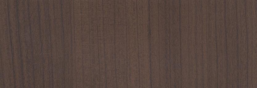 Самоклейка Patifix (Вишня темная) 45см х 15м 12-3815
