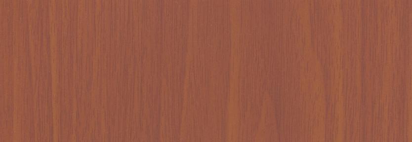 Самоклейка Patifix (Орех натуральный) 45см х 15м 12-3820