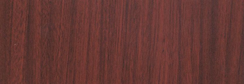 Самоклейка Patifix (Тиковое  дерево) 45см х 15м 12-3830