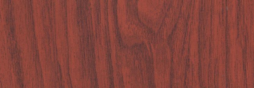 Самоклейка Patifix (Вяз натуральный) 45см х 15м 12-3865