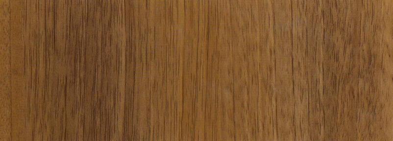 Самоклейка Patifix (Орех натуральный) 45см х 15м 12-3885