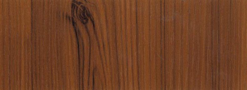 Самоклейка Patifix (Сосна темная) 45см х 15м 12-3895