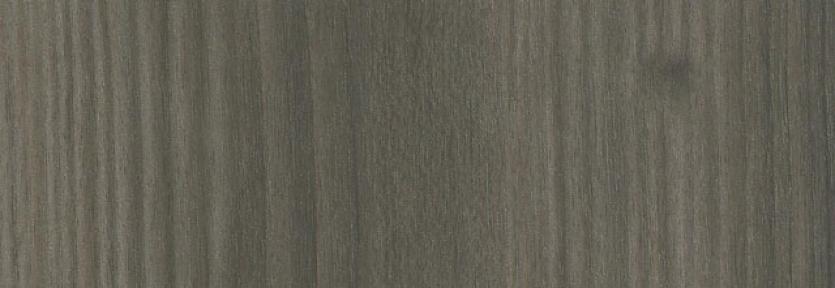 Самоклейка Patifix (Вишня темная) 45см х 15м 12-3905