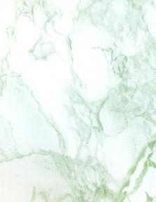 Самоклейка Patifix (Зеленый мрамор) 90см х 15м 13-4030