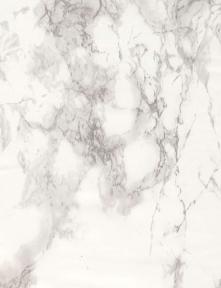 Самоклейка Patifix (Серый мрамор) 45см х 15м 13-4040