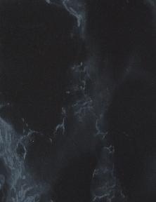Самоклейка Patifix (Чёрный мрамор) 45см х 15м 13-4050