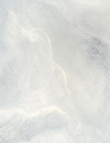 Самоклейка Patifix (Голубой мрамор) 45см х 15м 13-4080