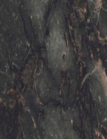 Самоклейка Patifix (Коричневый мрамор) 45см х 15м 13-4135