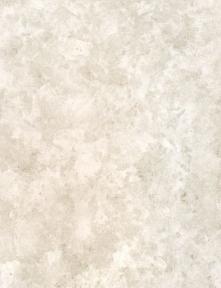 Самоклейка Patifix (Бежевый мрамор) 45см х 15м 13-4175