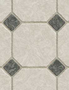 Самоклейка Patifix (Серый кафель) 45см х 15м 13-4580