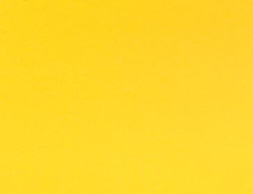 Самоклейка Patifix (Медовая) 45см х 15м 10-1015