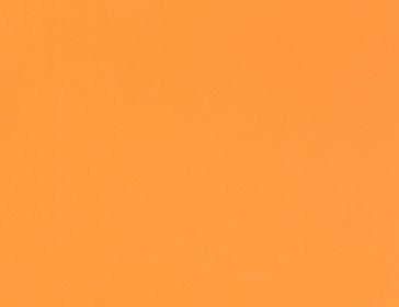 Самоклейка Patifix (Апельсиновая) 45см х 15м 10-1025