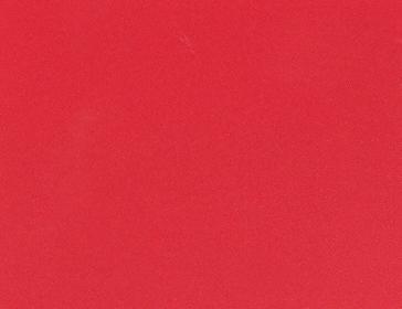 Самоклейка Patifix (Красная) 45см х 15м 10-1045