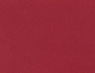 Самоклейка Patifix (Вишневая) 45см х 15м 10-1050