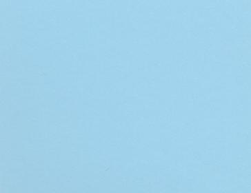 Самоклейка Patifix (Голубая) 45см х 15м 10-1099