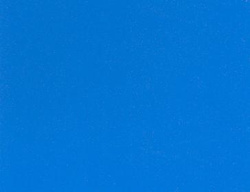 Самоклейка Patifix (Синяя) 45см х 15м 10-1105