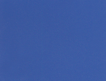 Самоклейка Patifix (Кобальт) 45см х 15м 10-1110