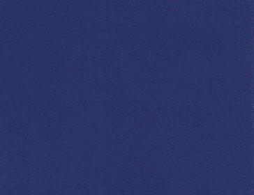Самоклейка Patifix (Кобальт) 45см х 15м 10-1120