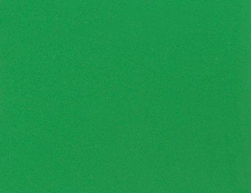 Самоклейка Patifix (Лягушка) 45см х 15м 10-1160