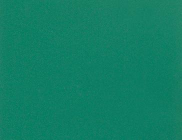 Самоклейка Patifix (Зелёно-морская) 45см х 15м 10-1165